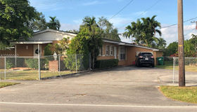 4800 sw 102nd Ave, Miami, FL 33165