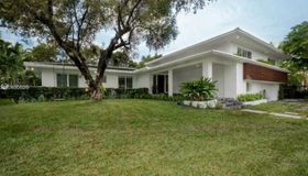 173 Shore Dr S, Miami, FL 33133