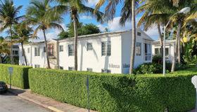 1057 15th St #21, Miami Beach, FL 33139