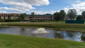 11800 Avenue Of The Pga #2, Palm Beach Gardens, FL 33418