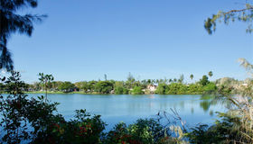 14850 Naranja Lakes Blvd #b3a, Homestead, FL 33032