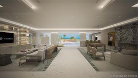 7213 Fisher Island Dr #7213, Miami Beach, FL 33109
