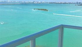 1900 N Bayshore Dr #3215, Miami, FL 33132