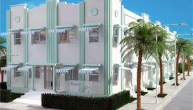 700 16th St #102, Miami Beach, FL 33139