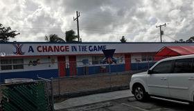 6150 Pembroke Rd, Miramar, FL 33023