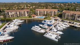 1501 Marina Isle Way #305, Jupiter, FL 33477