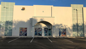 20861 Johnson St #117, Pembroke Pines, FL 33029