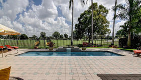 2680 Riviera CT, Weston, FL 33332