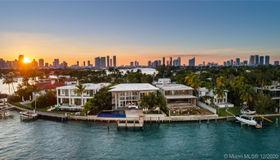 35 E Dilido Dr, Miami Beach, FL 33139