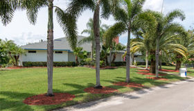 19737 sw 14th St, Pembroke Pines, FL 33029