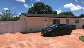 20313 nw 42nd CT, Miami Gardens, FL 33055