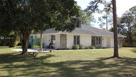 16374 132nd Terrace N, Jupiter, FL 33478