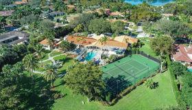 15901 Aberdeen Way, Miami Lakes, FL 33014