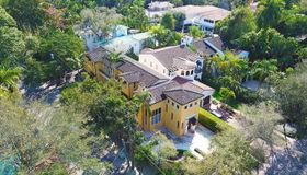 3733 Solana Rd, Miami, FL 33133