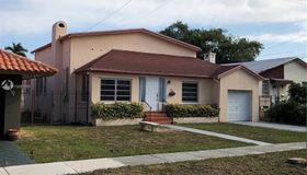 451 sw 24th Rd, Miami, FL 33129
