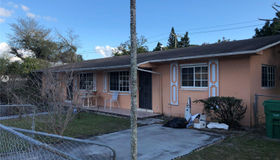 100 NE 186th Ter, Miami, FL 33179