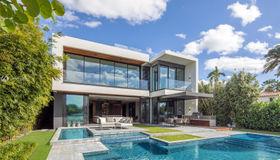 500 W Dilido Dr, Miami Beach, FL 33139