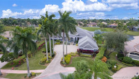 3088 Birkdale, Weston, FL 33332