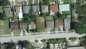 88xx sw 128 St, Miami, FL 33176