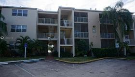 15340 sw 106th Ter #803, Miami, FL 33196