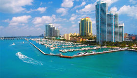90 Alton #1708, Miami Beach, FL 33139