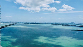 650 NE 32 #2801, Miami, FL 33137