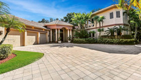 3171 Inverness, Weston, FL 33332