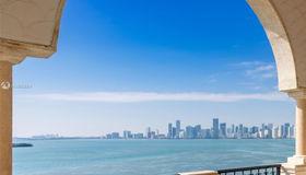 5203 Fisher Island Drive #5203, Miami, FL 33109