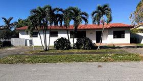 2844 sw 92nd CT, Miami, FL 33165