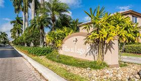 7492 sw 162nd Path #7492, Miami, FL 33193