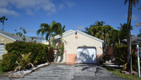 7205 sw 149th CT, Miami, FL 33193