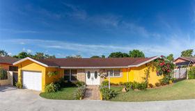 4650 sw 133rd Ave, Miami, FL 33175