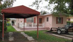 529 sw 79 Ave, Miami, FL 33144