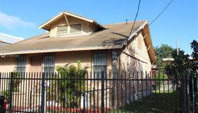 127 sw 7th Ave, Miami, FL 33130