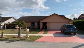 14862 sw 169th Ln, Miami, FL 33187