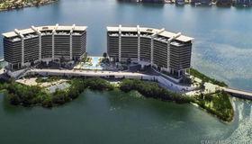 5000 Island Estates Dr #1005, Aventura, FL 33160