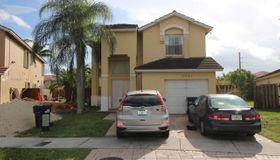 15582 sw 148th Ter, Miami, FL 33196