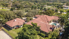 6401 Rodeo Dr, Southwest Ranches, FL 33330