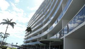900 Bay Dr #1011, Miami Beach, FL 33141