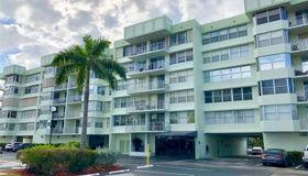 16565 NE 26th Ave #3i, North Miami Beach, FL 33160