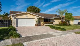13611 sw 98th St, Miami, FL 33186