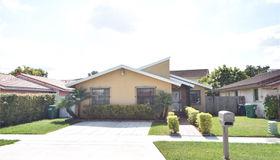 10560 sw 66th Ter, Miami, FL 33173