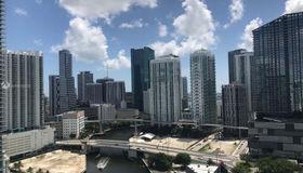 690 sw 1st CT #2516, Miami, FL 33130