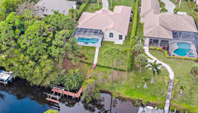 18897 Se Loxahatchee River Road, Jupiter, FL 33458
