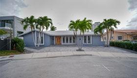 1260 NE 82nd St, Miami, FL 33138