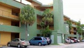 8801 W Flagler St #206, Miami, FL 33174