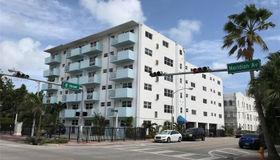 801 Meridian Ave #1b, Miami Beach, FL 33139