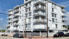 7800 Carlyle Ave #2f, Miami Beach, FL 33141