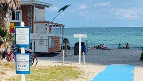 600 Three Islands Blvd #1406, Hallandale, FL 33009