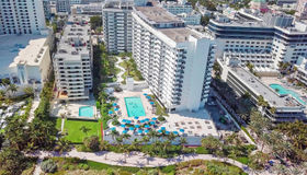100 Lincoln Rd #843, Miami Beach, FL 33139